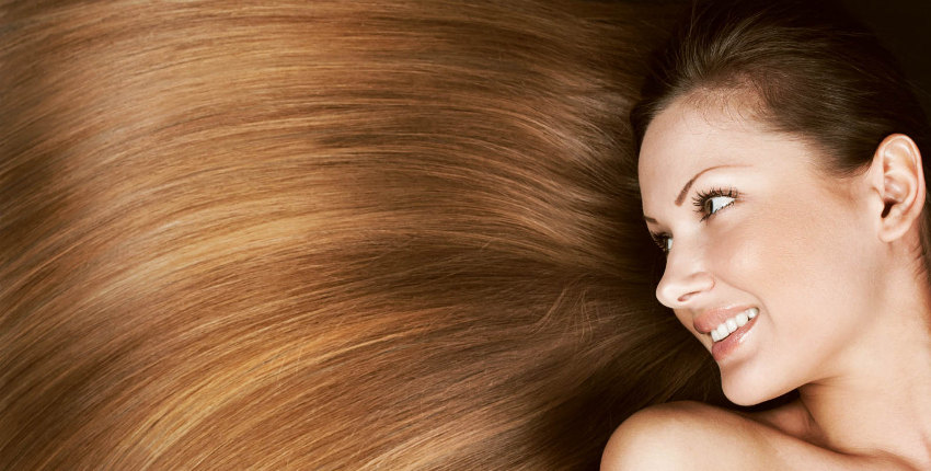 Zabiegi regeneracyjne włosów u kobiet